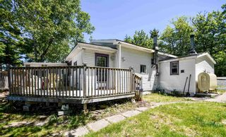 Photo 27: 36 Alexander Lane in Gaetz Brook: 31-Lawrencetown, Lake Echo, Porters Lake Residential for sale (Halifax-Dartmouth)  : MLS®# 202116396