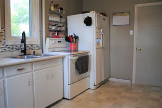 Photo 7: 4 Baie Caron Avenue North in St Georges: R28 Residential for sale : MLS®# 202105765