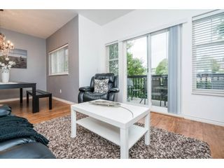 Photo 12: 13 21535 88 Avenue in Langley: Walnut Grove Townhouse for sale : MLS®# R2207412