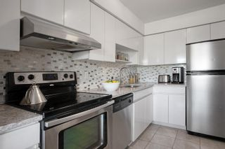 """Photo 9: 1411 1327 E KEITH Road in North Vancouver: Lynnmour Condo for sale in """"CARLTON AT THE CLUB"""" : MLS®# R2624920"""