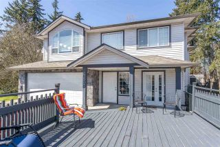 Photo 2: 23907 115A Avenue in Maple Ridge: Cottonwood MR House for sale : MLS®# R2442943