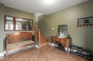 "Photo 4: 12462 SKILLEN Street in Maple Ridge: Northwest Maple Ridge House for sale in ""Chilcotin Park"" : MLS®# R2447921"