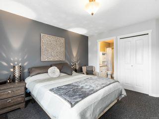 Photo 18: 1818 White Blossom Way in : Na Chase River Half Duplex for sale (Nanaimo)  : MLS®# 865947