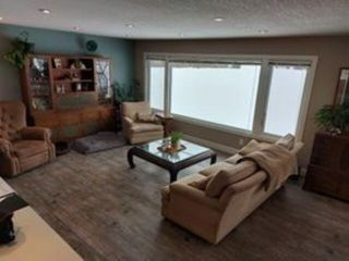 Photo 6: 8488 BILNOR Road in Prince George: Gauthier House for sale (PG City South (Zone 74))  : MLS®# R2548812