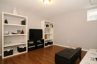 """Photo 18: 18461 65TH Avenue in Surrey: Cloverdale BC House for sale in """"CLOVER VALLEY STATION"""" (Cloverdale)  : MLS®# F1443045"""