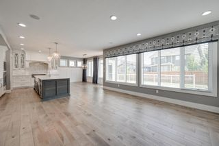 Photo 10: 1305 HAINSTOCK Way in Edmonton: Zone 55 House for sale : MLS®# E4254641