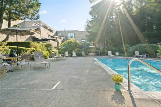 Photo 36: 210 4900 CARTIER Street in Vancouver: Shaughnessy Condo for sale (Vancouver West)  : MLS®# R2490195