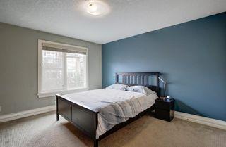 Photo 26: 359 Aspen Glen Place SW in Calgary: Aspen Woods Detached for sale : MLS®# A1153772