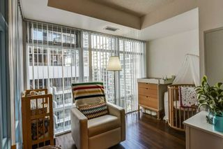 Photo 10: 910 2191 Yonge Street in Toronto: Mount Pleasant West Condo for sale (Toronto C10)  : MLS®# C4608793