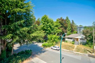 """Photo 21: 313 2382 ATKINS Avenue in Port Coquitlam: Central Pt Coquitlam Condo for sale in """"Parc East"""" : MLS®# R2604837"""