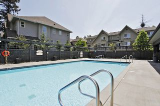 """Photo 27: 133 2729 158TH Street in Surrey: Grandview Surrey Townhouse for sale in """"KALEDEN"""" (South Surrey White Rock)  : MLS®# F1411396"""