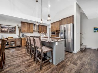 Photo 7: 180 Canyoncrest Point W in Lethbridge: Paradise Canyon Residential for sale : MLS®# A1063910