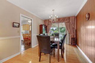 Photo 8: 11941 EVANS Street in Maple Ridge: West Central House for sale : MLS®# R2586792