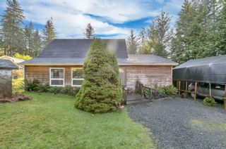 Photo 31: 659 Heriot Bay Rd in : Isl Quadra Island House for sale (Islands)  : MLS®# 862969