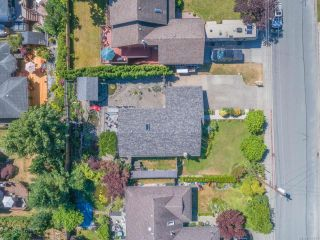 Photo 52: 729 ELAND DRIVE in CAMPBELL RIVER: CR Campbell River Central House for sale (Campbell River)  : MLS®# 766639