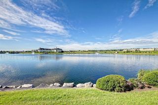 Photo 44: 2311 43 COUNTRY VILLAGE Lane NE in Calgary: Country Hills Village Apartment for sale : MLS®# A1031045