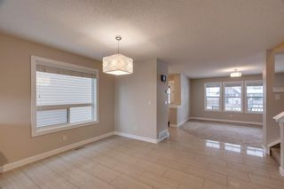 Photo 12: 65 Skyview Point Green NE in Calgary: Skyview Ranch Semi Detached for sale : MLS®# A1070707