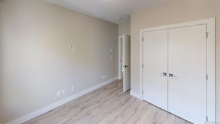 Photo 11: 202 280 Island Hwy in VICTORIA: VR View Royal Condo for sale (View Royal)  : MLS®# 823228