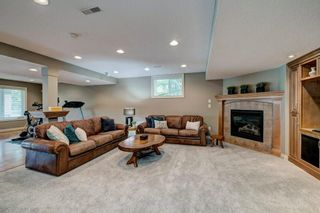 Photo 30: 49 CRANWELL Place SE in Calgary: Cranston Detached for sale : MLS®# C4267550