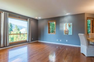 Photo 12: 813 RICHARDS STREET in Nelson: House for sale : MLS®# 2461508