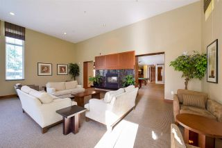 """Photo 18: 5310 5111 GARDEN CITY Road in Richmond: Brighouse Condo for sale in """"LIONS PARK"""" : MLS®# R2193184"""
