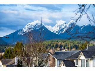 Photo 35: 12245 AURORA Street in Maple Ridge: East Central House for sale : MLS®# R2549377