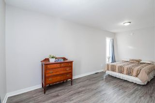 Photo 13: 516 Bannatyne Avenue in Winnipeg: Central Residential for sale (9A)  : MLS®# 202105318