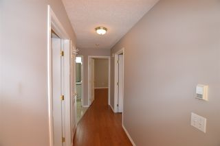 Photo 11: 102 2 ALPINE Boulevard: St. Albert Condo for sale : MLS®# E4224225