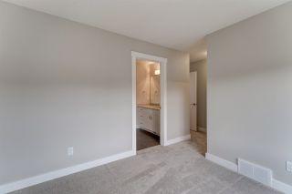 Photo 25: 9429B 79 Street in Edmonton: Zone 18 House for sale : MLS®# E4212426