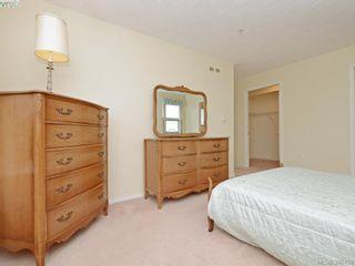 Photo 9: 307 1485 Garnet Rd in VICTORIA: SE Cedar Hill Condo for sale (Saanich East)  : MLS®# 784809