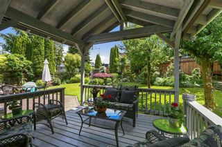 """Photo 30: 4928 196B Street in Langley: Langley City House for sale in """"High Knoll"""" : MLS®# R2610157"""