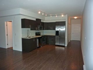 "Photo 3: 115 12070 227 Street in Maple Ridge: East Central Condo for sale in ""STATIONONE"" : MLS®# R2121018"