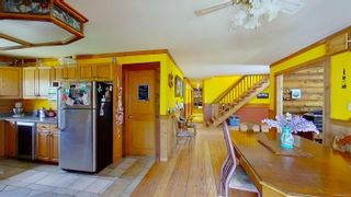 Photo 4: 1760 Seymour Rd in : Isl Gabriola Island House for sale (Islands)  : MLS®# 876978