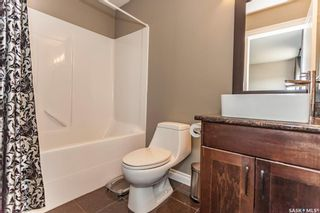 Photo 10: 1011 Stensrud Road in Saskatoon: Willowgrove Residential for sale : MLS®# SK798569