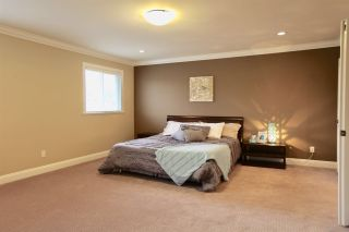 """Photo 10: 15843 108A Avenue in Surrey: Fraser Heights House for sale in """"FRASER HEIGHTS"""" (North Surrey)  : MLS®# R2335748"""