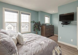 Photo 22: 4 Eversyde Park SW in Calgary: Evergreen Row/Townhouse for sale : MLS®# A1098809