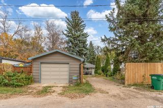 Photo 29: 1326 7th Avenue Northwest in Moose Jaw: Central MJ Residential for sale : MLS®# SK873700