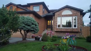 Photo 49: 642 Woodbriar Place SW in Calgary: Woodbine Detached for sale : MLS®# A1078513