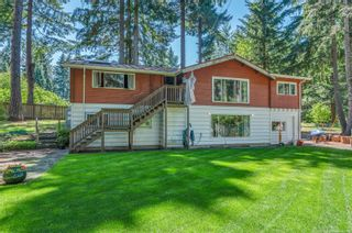 Photo 64: 4498 Colwin Rd in : CR Campbell River South House for sale (Campbell River)  : MLS®# 879358