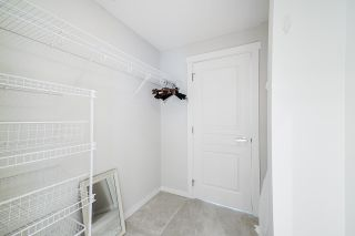 Photo 9: 206 9388 TOMICKI Avenue in Vancouver: West Cambie Condo for sale (Richmond)  : MLS®# R2612708