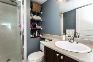 """Photo 14: 216 32725 GEORGE FERGUSON Way in Abbotsford: Abbotsford West Condo for sale in """"Uptown"""" : MLS®# R2413397"""