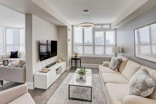 Photo 10: 912 268 Ridley Boulevard in Toronto: Bedford Park-Nortown Condo for sale (Toronto C04)  : MLS®# C4674412