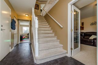 Photo 3: 33542 BEST Avenue in Mission: Mission BC House for sale : MLS®# R2209776