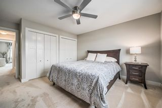 Photo 20: 66 Nolanfield Manor NW in Calgary: Nolan Hill Detached for sale : MLS®# A1136631
