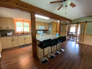 Photo 9: 52343 RRD 211: Rural Strathcona County House for sale : MLS®# E4241090