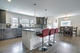Photo 8: 11424 Wilkes Road SE in Calgary: Willow Park Detached for sale : MLS®# A1149868