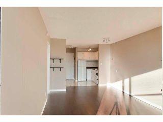 Photo 10: 803 340 14 Avenue SW in Calgary: Beltline Condo for sale : MLS®# C4044711