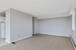 """Photo 5: 1201 1501 QUEENSWAY Boulevard in Prince George: Connaught Condo for sale in """"Connaught Hill Residences"""" (PG City Central (Zone 72))  : MLS®# R2608626"""