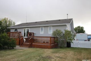 Photo 5: 302 Staffa Street in Colonsay: Residential for sale : MLS®# SK851379