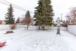 Photo 36: 4315 51 Street: Leduc House for sale : MLS®# E4235681